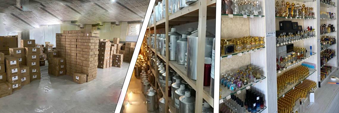 Добро пожаловать в интернет магазин компании CRYSTAL WATER AL MIDANI