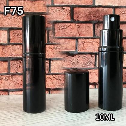 Флакон Парфюмерный для разливных духов f75-10ml