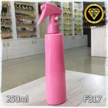 Флакон Парфюмерный для разливных духов f317-250ml Пластиковая тара