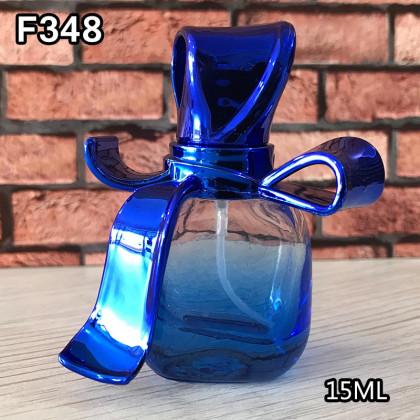 Флакон Парфюмерный для разливных духов f348-15ml