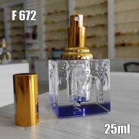 f672-25ml