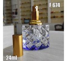 f674-24ml
