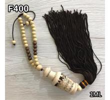 f400-1ml