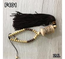 f401-1ml