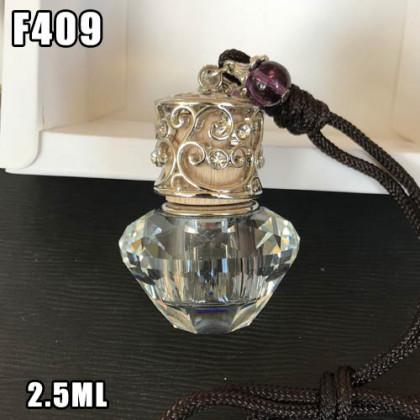 Авто-тара для разливных духов f409-2.5ml
