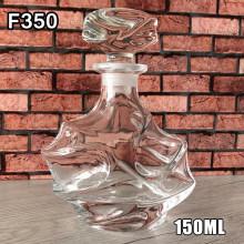 Графин для разливных духов f350-250ml