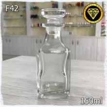 Графин для разливных духов f42-150ml