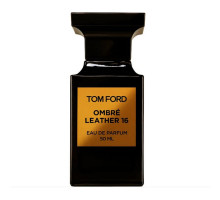 [1052] Tom ford Ombre Leather