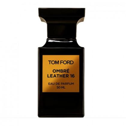 Масляные духи для разливных духов [1052] Tom ford Ombre Leather