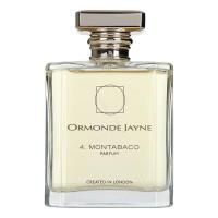 [1150] ORMONDE JAYNE MONTABACO