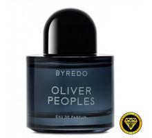 [1171] Byredo Oliver Peoples Indigo