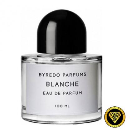 Масляные духи для разливных духов [1173] Byredo Blanche (TOP)