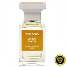 Масляные духи для разливных духов [1197] Tom Ford White Suede (TOP)