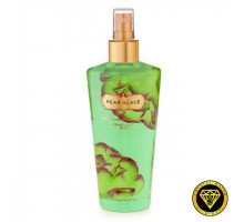 [1211] Victoria's Secret  pear glacé