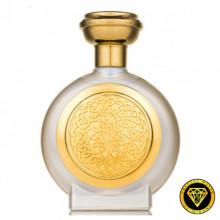 Масляные духи для разливных духов [1220] Boadicea the victorious amber sapphire