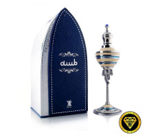 [1242] Arabian oud Lamsa (TOP)