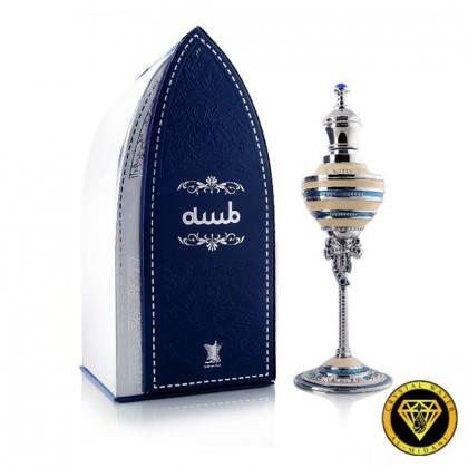 Масляные духи для разливных духов [1242] Arabian oud Lamsa (TOP)