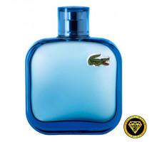 [1245] Lacoste Blue