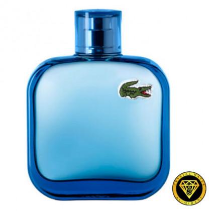 Масляные духи для разливных духов [1245] Lacoste Blue