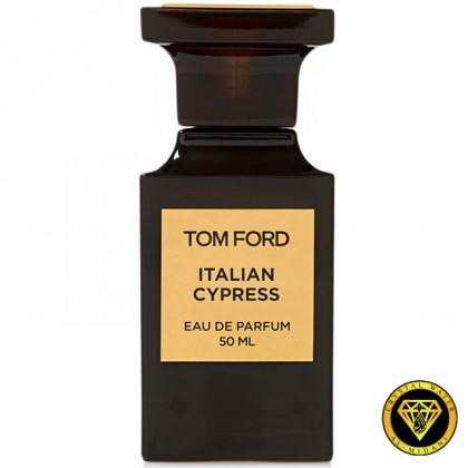 Масляные духи для разливных духов [1265] Tom Ford Italian cypress men