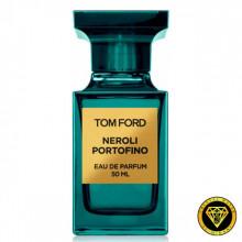 Масляные духи для разливных духов [1273] Tom Ford Neroli portofino