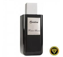 [1275] Franck bockle Cocaine
