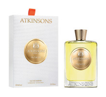 [128] ATKINSONS	MY FAIR LILY