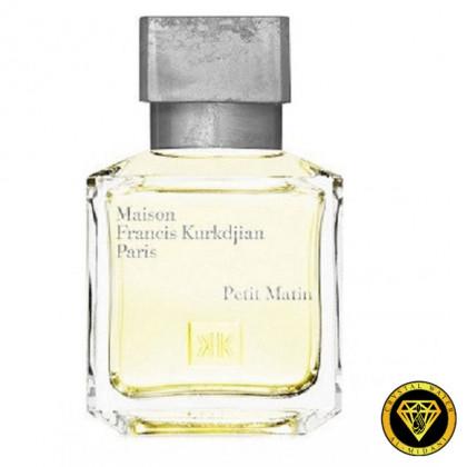 Масляные духи для разливных духов [1281] kurkdjian petit matin