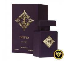 [1284] Initio parfum Side effect