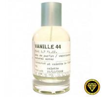 [1291] Paris Le Labo Vanille 44