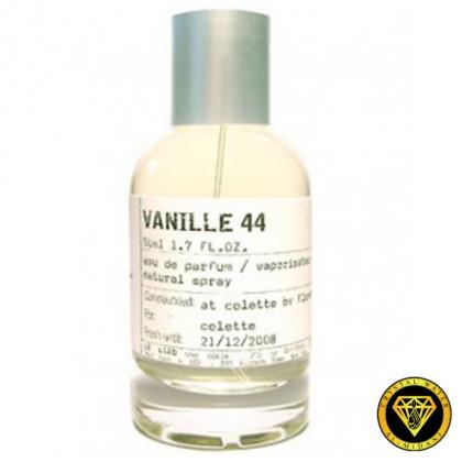 Масляные духи для разливных духов [1291] Paris Le Labo Vanille 44
