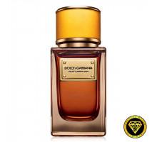 [1294] D&G Velvet amber skin (TOP)