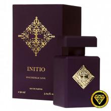 Масляные духи для разливных духов [1299] Initio psychedelic love (TOP)