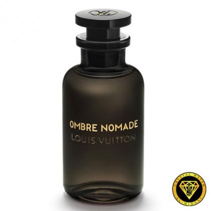 Масляные духи для разливных духов [1316] Louis Vuitton Ombre Nomad