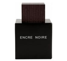 [1320] LaliqueEncre Noire