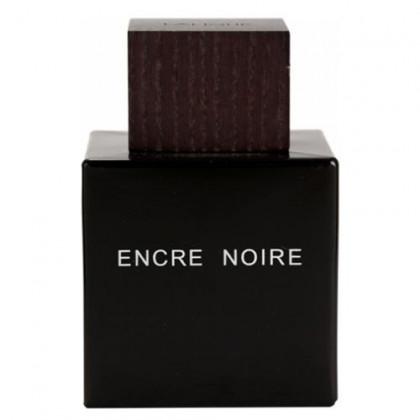 Масляные духи для разливных духов [1320] LaliqueEncre Noire
