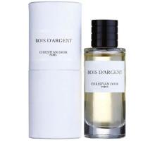 [1325] Christian Dior BOIS D'ARGENT