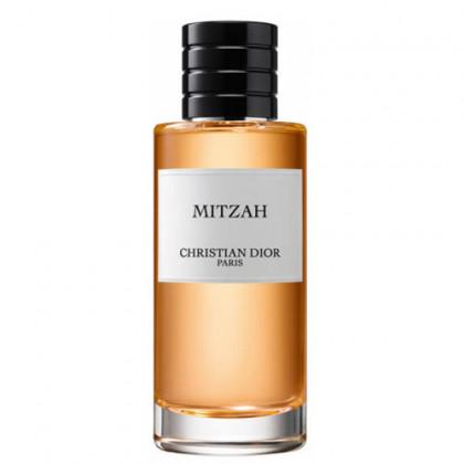 Масляные духи для разливных духов [1332] Christian Dior MITZAH