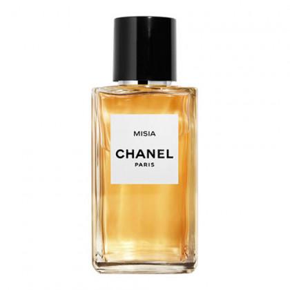 Масляные духи для разливных духов [1336] Chanel MISIA