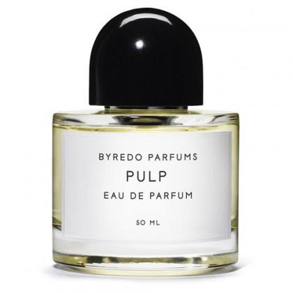 Масляные духи для разливных духов [1361] Byredo PULP