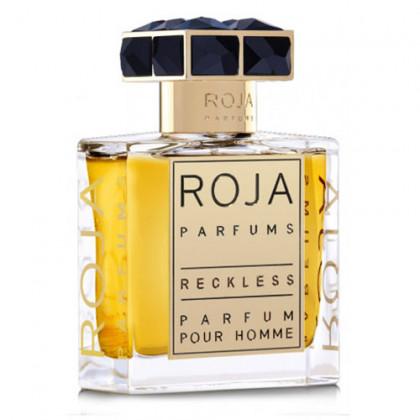 Масляные духи для разливных духов [1382] ROJA RECKLESS EAU DE PARFUM POUR HOMME