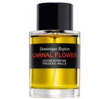 [1386] FREDERIC MALLECARNAL FLOWER