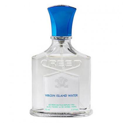 Масляные духи для разливных духов [1477] CreedVIRGIN ISLAND WATER