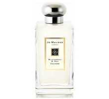 [1391] JO MALONE	BLACKBERRY & BAY