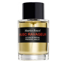 [1399] FREDERIC MALLE	MUSC RAVAGEUR