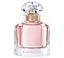 [1401] GUERLAIN MON