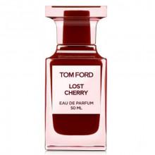 Масляные духи для разливных духов [1406] Tom Ford Lost cherry