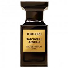 Масляные духи для разливных духов [1407] Tom Ford Patchouli absolu