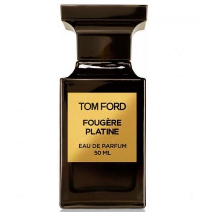 Масляные духи для разливных духов [1408] Tom Ford Fougere platine