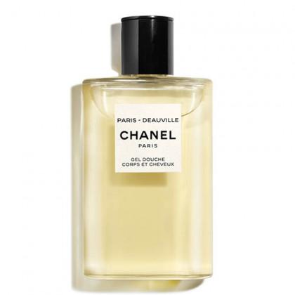 Масляные духи для разливных духов [1417] Chanel Deauville